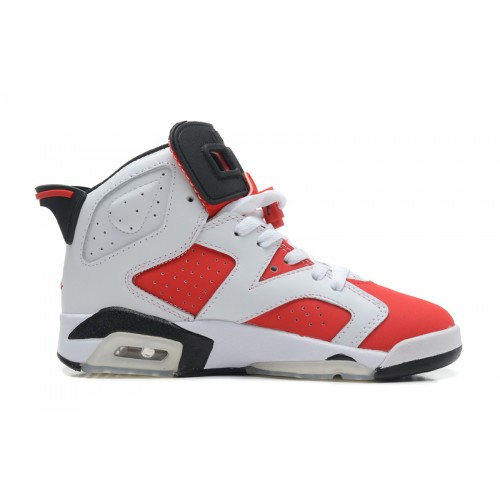 323939-991 Air Jordan 6 VI Retro (CDP Countdown Package 617) Women